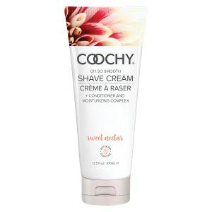 Увлажняющий комплекс COOCHY Sweet Nectar - 370 мл.