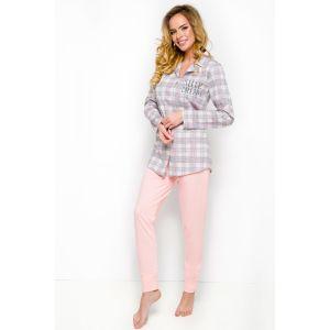 Стильная женская пижама Dalia