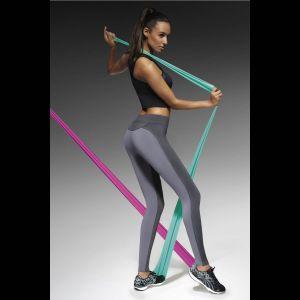 Легинсы для фитнеса Victoria