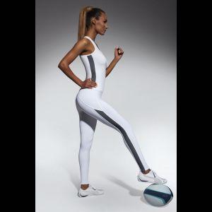 Легинсы для фитнеса Imagin