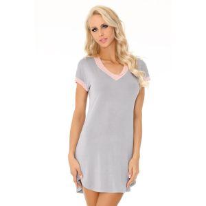 Элегантное платье Amarantta