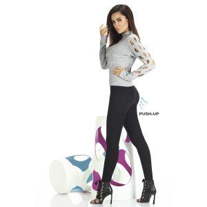 Классические легинсы Octavia с эффектом push-up