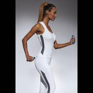 Майка для фитнеса Imagin
